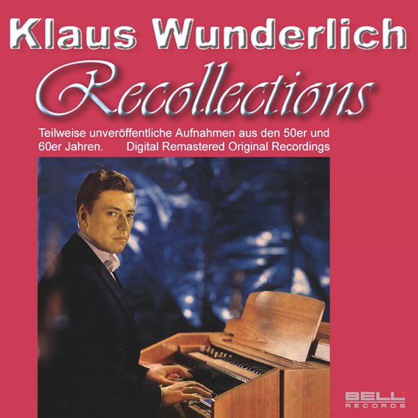 Recollections (2CD)
